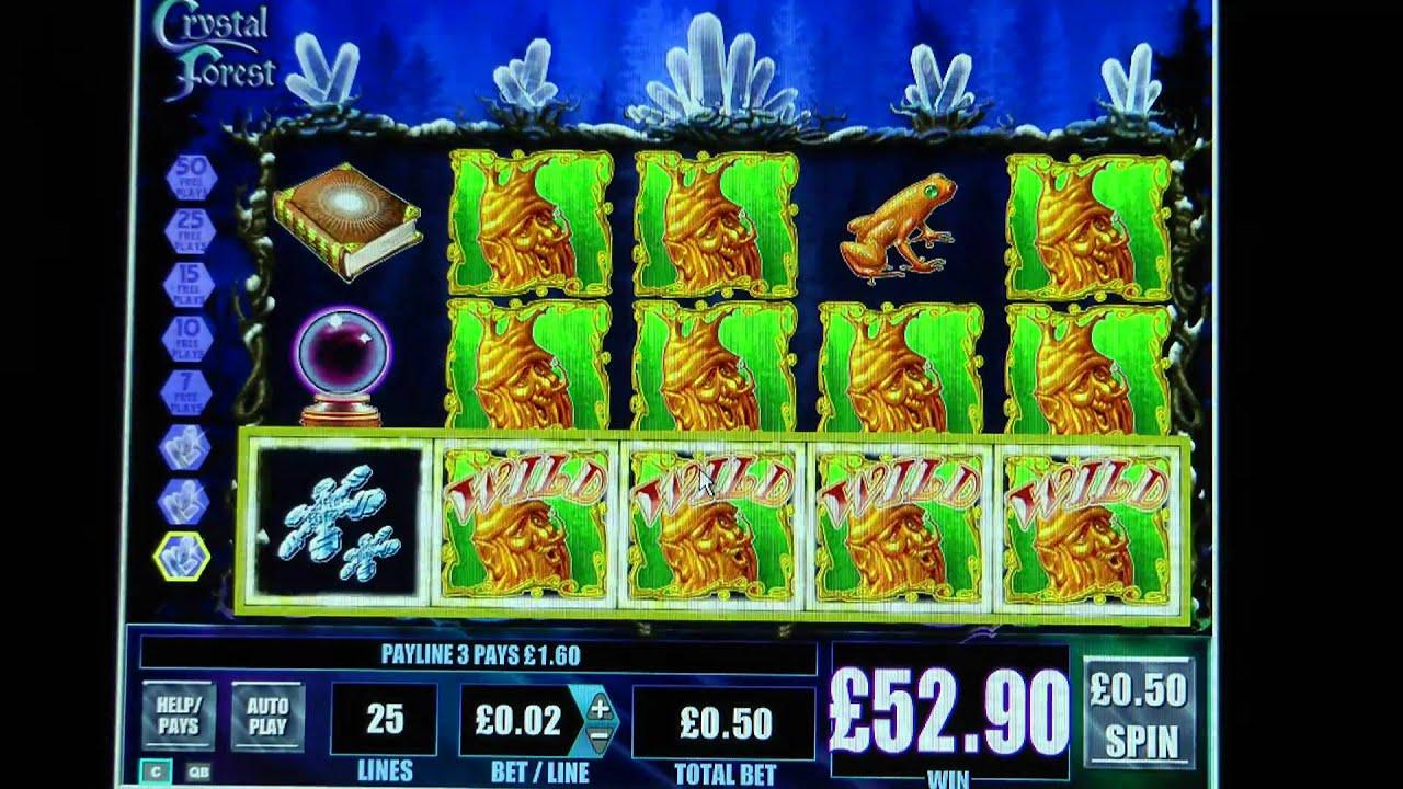 Youtube casino slots 50 lines casino gaming license day respin slot machine izmirmasajfo