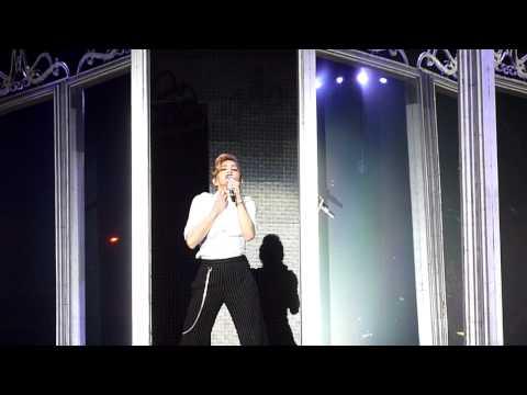 MADONNA CONCERT BERLIN  (HD) MDNA TOUR HUMAN NATURE
