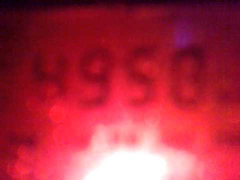 130120149211 4950 kHz - tentative Radio Nacional Angola