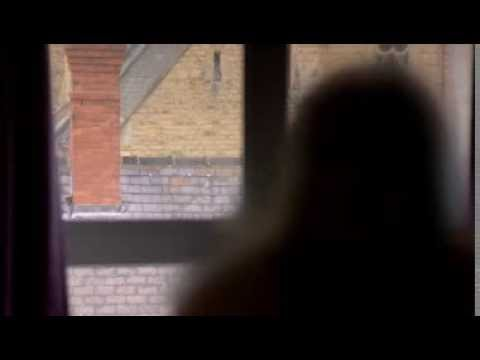 Fixers Domestic Violence Story on ITV News Calendar, October 2013