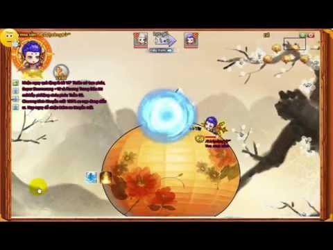 [Kynanggame] Trận bán kết 2 tranh bá vua chí tôn tháng 11 gunny - Youtube