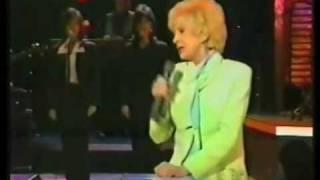 Tammy Wynette-What Do They Know