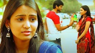 Nuvvuenta Istamante Telugu Short Film
