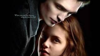 Twilight-der Ganze Film