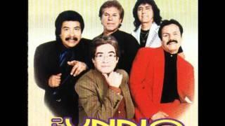 Grupo Yndio - Maria Chuchena Grupo Yndio
