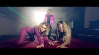 EDY TALENT - BUBULINA [VIDEO ORIGINAL HD] HIT 2014