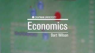 economic issues for research paper
