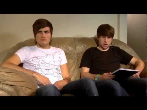 Death Note Phim Chế, Coi Cười Đau Cả Bụng | Clip Hài Nước Ngoài Online