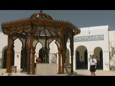 Египет. Золотой глобус - 09 - египет