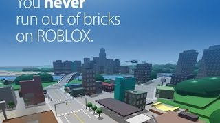 Roblox How To Change Players Name CHEAT ENGINE 6.2