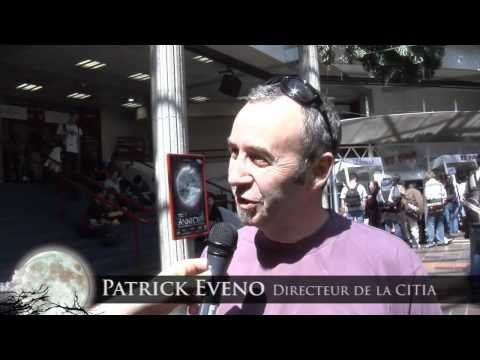 Annecy 2009 - Live 01