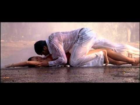 Kaash [Full Song] Go