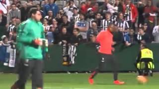 Juventus, per Vidal maxi-multa e addio