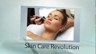 [Laser Hair Treatment in Edmonton by Ultra Medic Laser Skin S...]