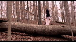Lost and Found - Katie Herzig - Official Video