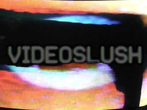 Videoslush (Flash - Green Velvet)