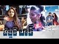 Malli Raava Pubilc Talk || Sumanth || Aakanksha Singh || Preethi Asrani || #MalliRaava