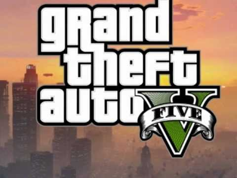 Native Minds - Grand Theft Auto V (RARE SNEAK PEEK)