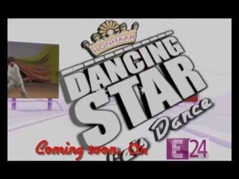 Honhaar-Dancing-Star-Promo-13