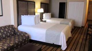 [Daytona beach shores hotel] Video