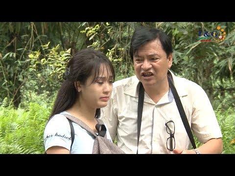Hài Tết 2017 | Giàng Ơi Bản Tò Ca | Phim Hài Tết 2017 Hay Mới Nhất