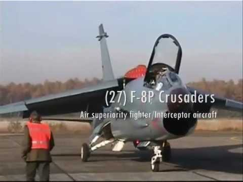 Modernize the Philippine Air Force - YouTube