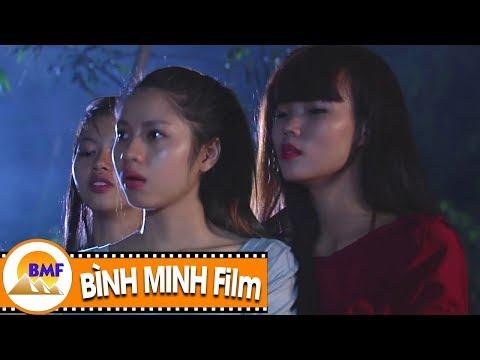Phim Hài 2016 | Sự Tích Hoa Hậu | Đại Gia Chân Đất 7 - Clip Hậu Trường