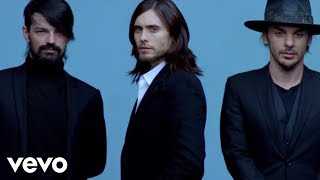 30 Seconds To Mars - Birth