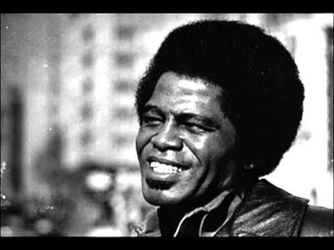 James Brown - SUPER BAD !full length!