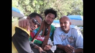 Radio Afuura Biyyaa: Interview with Oromo Recording Artists Abush Zeleqe and Haacaaluu Hundessaa