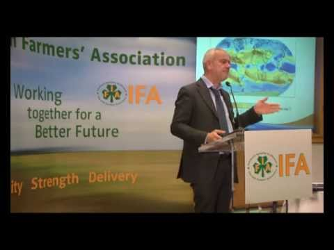Food Security & Climate Change - Alexandre Meybeck