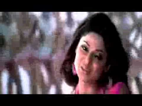 SUPER MUSICA INDU BAILABLE   Mind Blowing Mahiya   Cash 2007PART 1 HINDI MOVIE