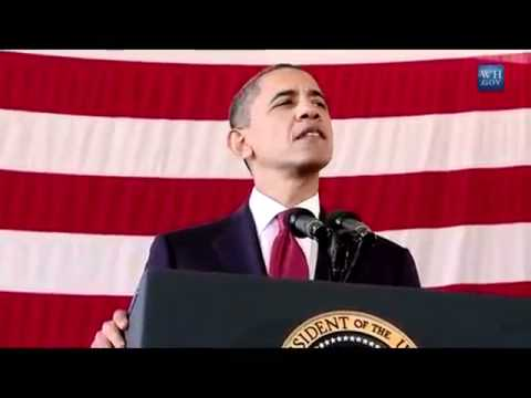 Thumbnail image for ''Change Did Happen'-Obama's Record in Three Minutes (VIDEO)'