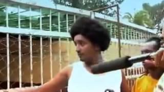"""Filfilu - Gubegnet """"ጉብኝት"""" (Amharic)"""