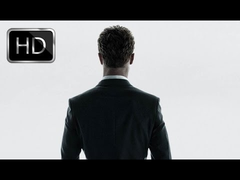 Fifty Shades of Grey | (2015) Teaser Trailer #2 (Jamie Dornan/Dakota Johnson)