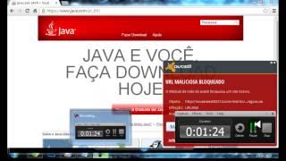 Baixar E Instalar O Java Script