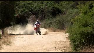 DAY1 - Sardegna Rally Race 2014