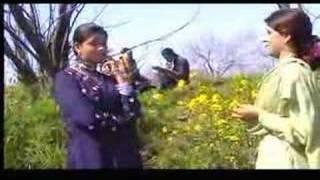Desi Pakistan (Funny Clip 05)