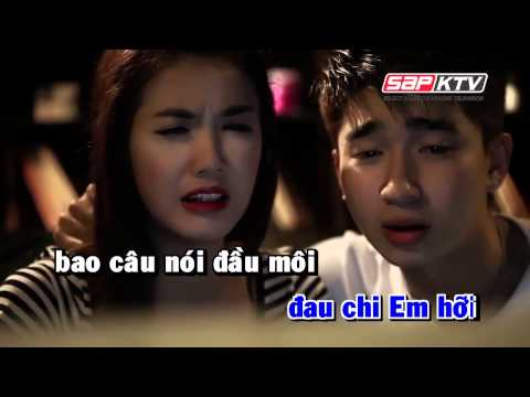 Như Lời Đồn   Bảo Anh (Official MV) (#NLD) - YouTube