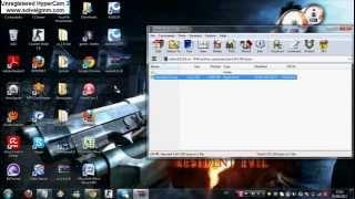Como Baixar E Instalar O RaidCall 2014 Atualizado!!!