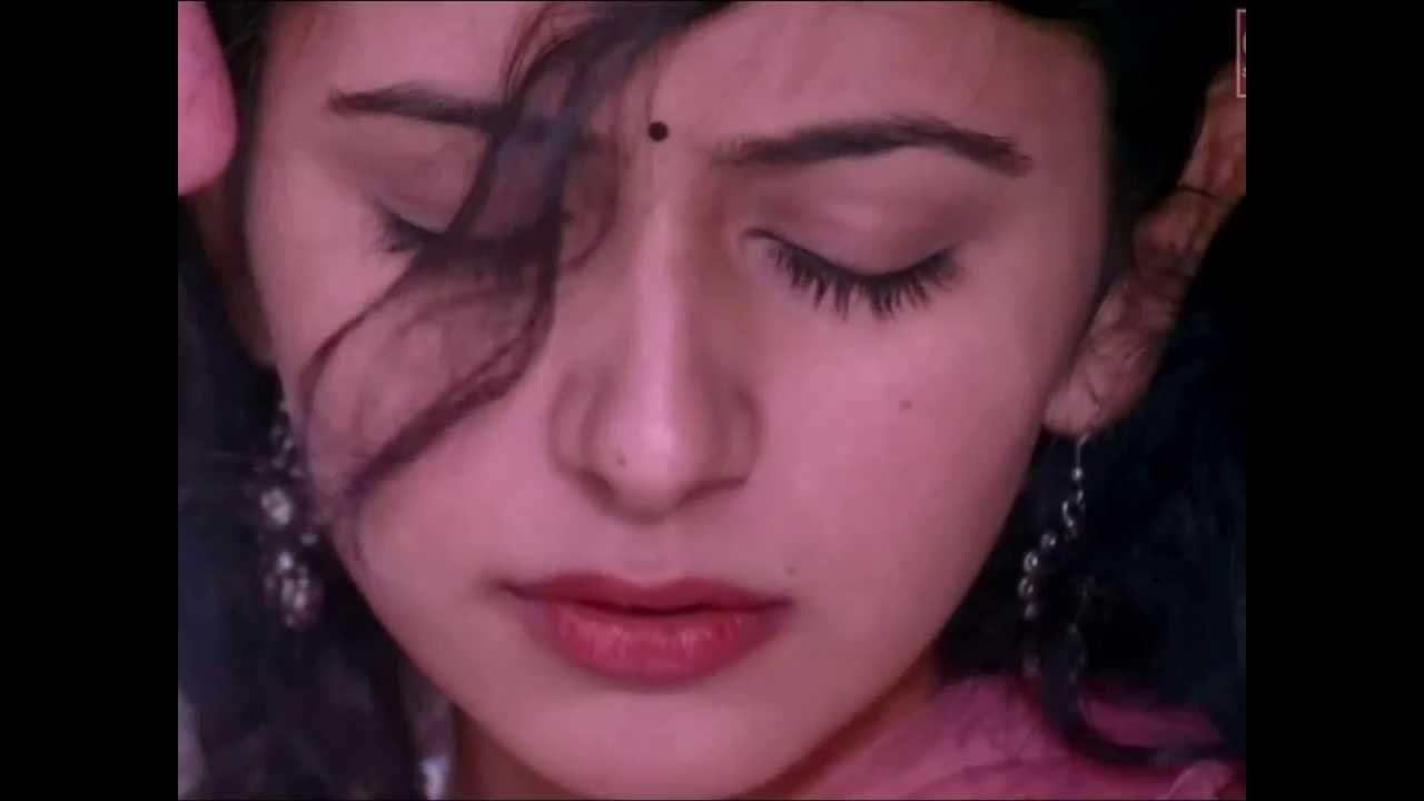 Baarish Yaariyan Full Song (Official) : Himansh Kohli, Rakul Preet : Movie Releasing:10 Jan 2014 ...