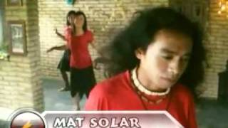 Mat Solar.Lombok Music Dangdut. view on youtube.com tube online.