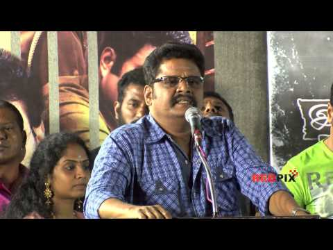 Actor Rajnikanth and his family never ignored me in Kochadaiyaan - Director K. S. Ravikumar -Red Pix