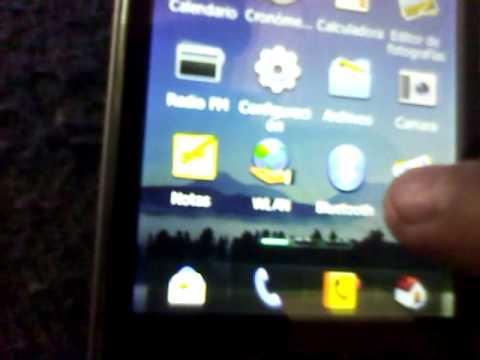 descargar huawei p8 gratis (android)