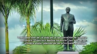Puerto Vallarta, una Ciudad Limpia