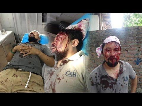 Nhà cầm quyền CSVN muốn ám sát những người bất đồng chính kiến?