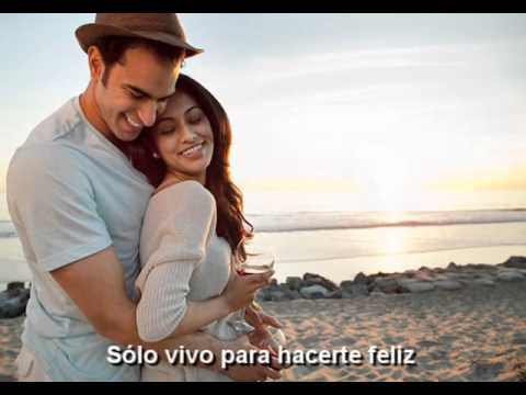 Shania Twain - From This Moment On  (Subtitulos en Español)