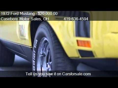 Why Don T Cars Use Ball Bearings