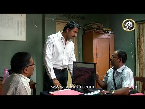 Deivamagal Episode 143, 15/10/13