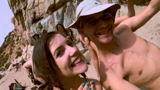 ClothesFree.com On Location: Nudist / Naturist Adventure